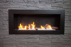 fireplaces ener g tech in stratford ct