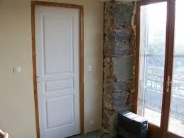 porte de chambre porte de chambre prix intérieur meubles