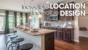 Mack Home Design Columbia Sc New Homes In Lexington South Carolina D R Horton