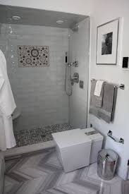 bathroom ideas with tile bathroom tiles trends with photogallery of interiors 2017 small