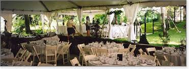 party tent rentals nj tent rental point pleasant nj tent rentals nj large tent rentals