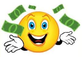 clipart money money clipart