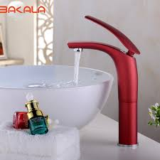 online get cheap red bathroom paint aliexpress com alibaba group