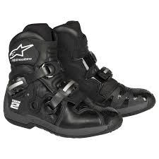 tech 10 motocross boots buy alpinestars tech 2 boots online
