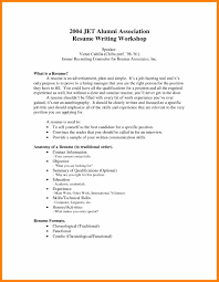 Resume Ideas Nursing Assistant Resume Physical Therapy Aide Resume Ingenious
