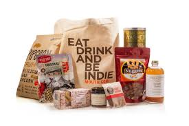 Great Holiday Gifts Dozens Of Delicious Things That Make Great Holiday Gifts