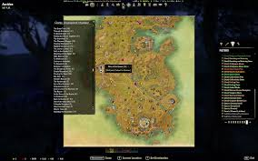 Map Quests Adds Quest Level Info To Quest Map Addon Plug Ins U0026 Patches