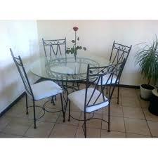 table de cuisine avec rallonge conforama table cuisine avec chaises conforama table cuisine avec