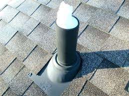 bathroom vent fan roof cap bathroom roof vent bathroom roof vent how to install roof