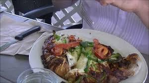 cuisine st jean restaurant porto bellissimo jean port joli