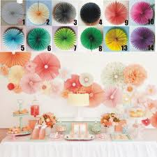 cheap party kids decoration buy quality party wear suits men
