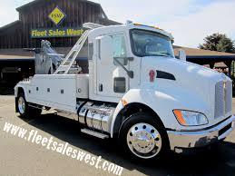 truck wreckers kenworth img 6244 1368580410 jpg