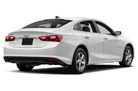 lexus is250 for sale tulsa chevrolet malibu in oklahoma for sale used cars on buysellsearch