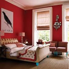 cool brilliant fascinating modern bedroom design idea with bright