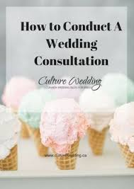 wedding planner salary are you a wedding planner or aspiring to become one check out our