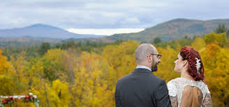 wedding photographers in nh new hshire wedding photographers philbrick photography