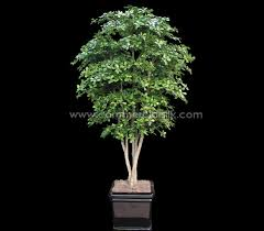 artificial black olive tree 8 commercial silk int l