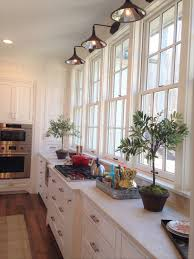 southern living kitchens ideas southern living idea house 2015 a magazine comes to southern