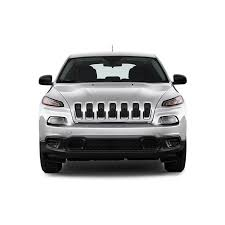 2016 jeep cherokee sport white the 2016 jeep cherokee is for sale in gouverneur ny