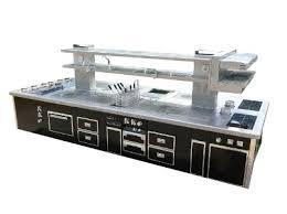 piano de cuisine professionnel piano de cuisine professionnel des pianos cuisson professionnels et