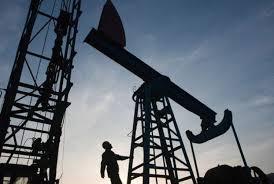 Minyak Qatar hubungan qatar saudi pengaruhi harga minyak dunia republika