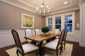 Tray Ceiling Painting Ideas Dining Room Tray Ceiling Paint Ideas Integralbook Com