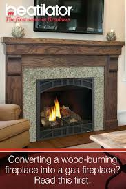 amazing how to turn on gas fireplace suzannawinter com