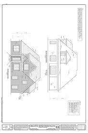 100 althorp house floor plan whitegates leicester 5 bedroom 1007 skinner drive smyrna tn mls 1863860