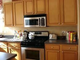 Best Way To Update Kitchen Cabinets Ways To Update Kitchen Cabinets U2013 Librepup Info