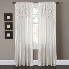 chic curtains amazon com