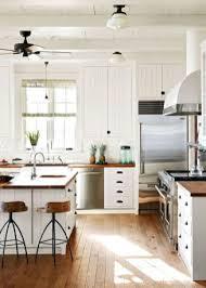 farmhouse kitchen ideas on a budget 100 stunning farmhouse kitchen ideas on a budget coachdecor