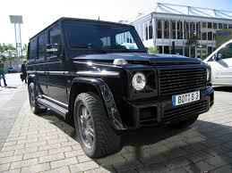 mercedes jeep black mercedes benz g class military wiki fandom powered by wikia