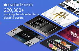 free psd templates mockups flyer and brochure templates etc