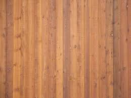 Interior Texture Best 25 Wood Wall Texture Ideas On Pinterest Wood Walls Wooden