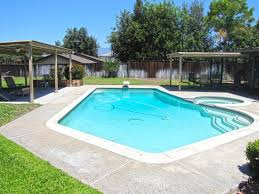 Pool Home by 1425 Lanfair Redlands Ca Just Listed Awesome Redlands Pool Home