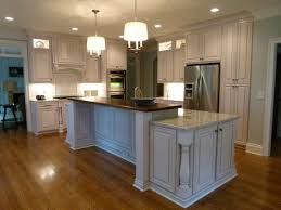Used Kitchen Cabinets Nh Compare Kitchen Sinks Rubbed Bronze Faucet When To Seal