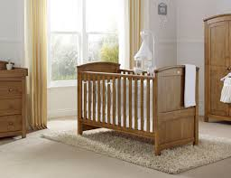 Baby Nursery Furniture Sets Uk Ashby Cot Bed And Toddler Bed From Silver Cross Uk My Baby List