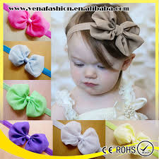 baby headband top baby headband top baby headband suppliers and manufacturers