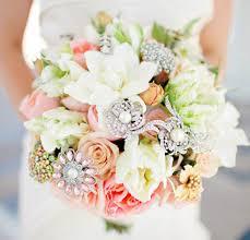 wedding bouquet malta wedding planner malta