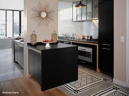 credence cuisine imitation the 25 best ideas about carreau ciment cuisine on sol