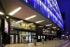 Hôtel Barrière Lille Lille Tarifs 2018 Amoma Com Hotel Casino Barriere Lille Lille Réservez Cet
