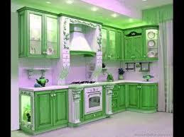 Interior Design Styles Kitchen Small Kitchen Interior Design Ideas In Indian Apartments Best