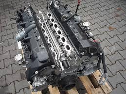 v12 engine for sale bmw 760 e65 engine n73 v12 petrol for sale in lahore parts
