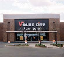 Home Design Store Michigan Stylish Value City Furniture Near Me H11 About Home Design Style