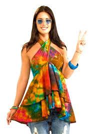 Halloween Hippie Costumes Hippie Halloween Costume Ideas Photo Album 25 Hippie