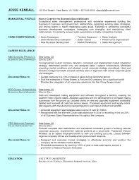 Resume Samples For Flight Attendant Position by Resume Samples For Flight Attendant Position
