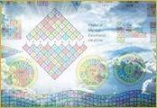 numerology reading free birthday card numerology 7 more at www fb madamastrology numerology