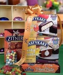 zitner s butter eggs chocolate coconut egg wᏋᏋt tღღtℋ easter