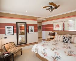 Coastal Bedroom Design Interior Wonderful Interior Paint Ideas House Painting Designs