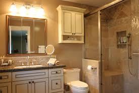 bath remodel san diego orange county